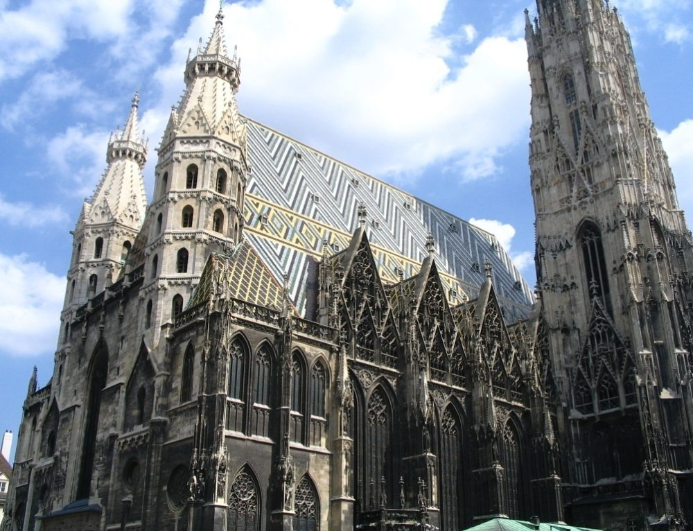 Día 11: Día extra en Viena