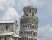 viajes en bicicleta por Italia