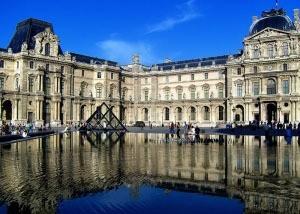 viajes en bicicleta por Francia