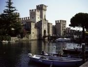 Sirmione - Lago de Garda