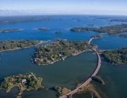 Islas Aland, Finlandia