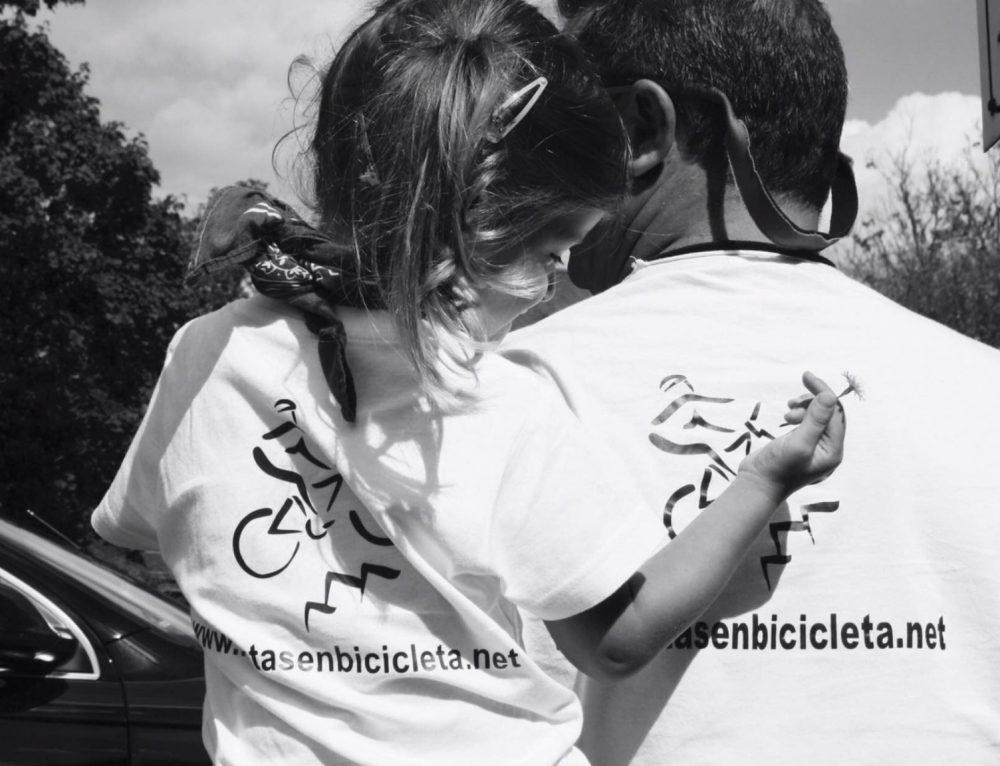 Turismo en Bicicleta con Niños: ¿Cómo Preparar el Viaje para que Sea un Éxito?