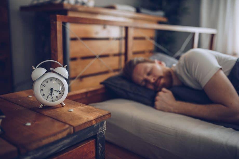 Consejos para un descanso y recuperación efectivos después del ciclismo (primera parte)
