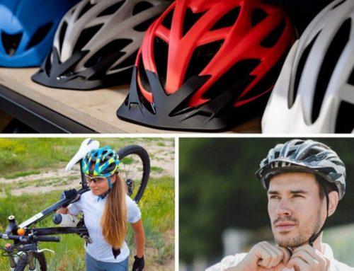 Cómo elegir los accesorios de bicicleta de montaña adecuados para tu bicicleta